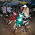 afmc cambodge besoins traumatologie accidents route