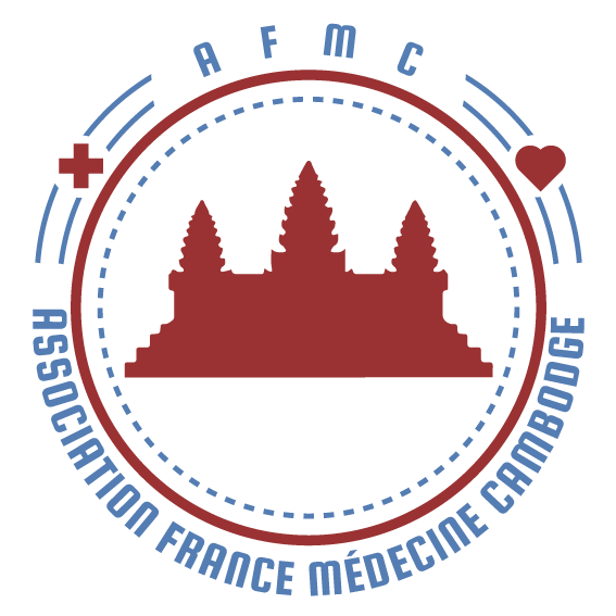 afmc association france medecine cambodge logo
